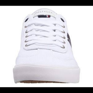 d85aded93 Tommy Hilfiger Shoes - Tommy Hilfiger Men s Pandora Shoe